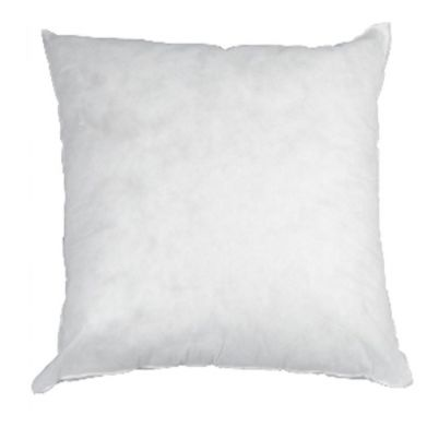 Kolor Biały, Poduszki - PrintSalon