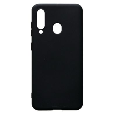 Kolor Czarny, Samsung A60 - PrintSalon