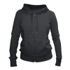 Women's zip up hoodies Oops