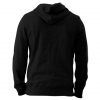 Men's hoodie Level 60