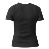Women's t-shirt Wagi