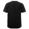 Men's V-neck t-shirt Future football player