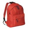 Plecak z przednią kieszenią Amore