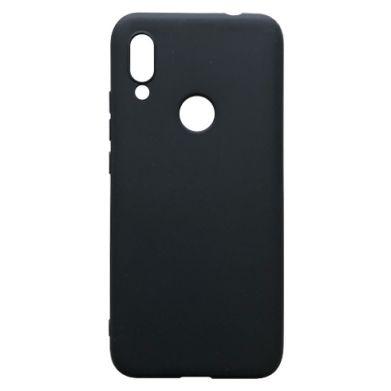 Kolor Czarny, Xiaomi Redmi 7 - PrintSalon