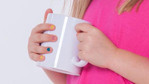 Mugs 330ml