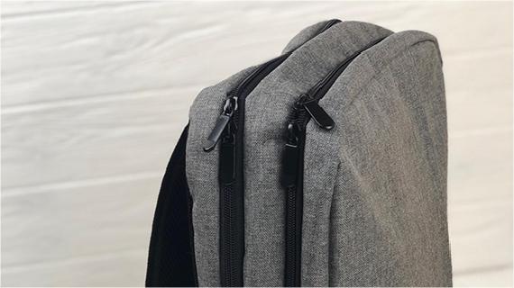 Plecaki do laptopów