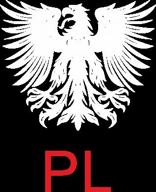 Print Sweatshirt Polski orzeł - PrintSalon