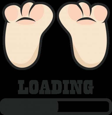 Print Etui na iPhone 11 Pro Max Baby loading - PrintSalon