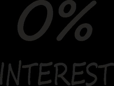 Print Etui na iPhone 11 Pro Max 0% interest - PrintSalon