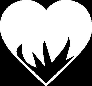 Print Notes Heartburning - PrintSalon