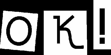 Print Plecak z przednią kieszenią Ok! Color - PrintSalon