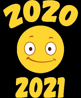 Print Etui na iPhone 11 2020-2021 - PrintSalon