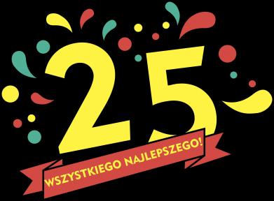 Print Mug 330ml Happy Birthday! - PrintSalon