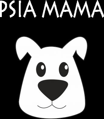 Print Sweatshirt Dogs mother - PrintSalon