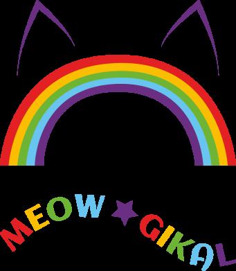 Print Etui na iPhone 11 Meowgikal - PrintSalon