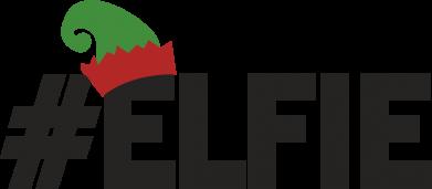 Print Kubek-kameleon #elfie - PrintSalon