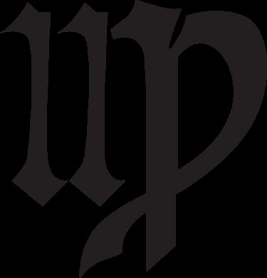 Print Men's Polo shirt Astronomical Sign of the Zodiac Virgo - PrintSalon