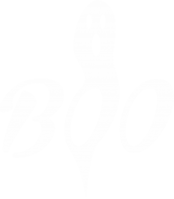 Print Phone case for Samsung S10 Spirit boo - PrintSalon
