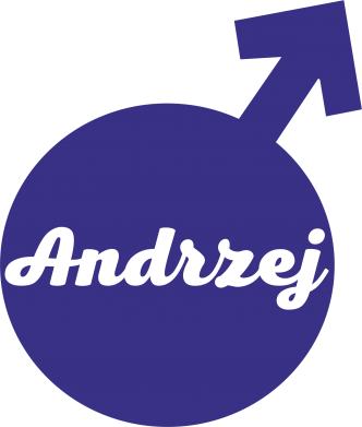 Print Notes Andrzej - PrintSalon
