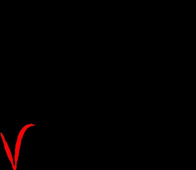 Print Kubek-kameleon Barman - PrintSalon