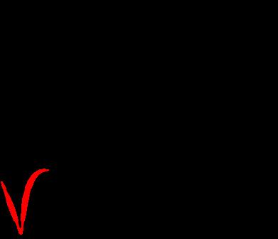 Print Kubek-kameleon Barmanka - PrintSalon