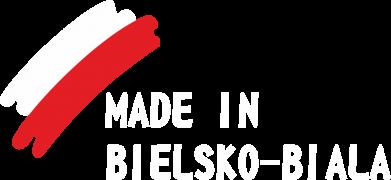 Print Women's hoodies Made in Bielsko-Biala - PrintSalon