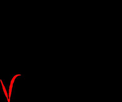 Print Kubek-kameleon Wolny, żonaty - PrintSalon