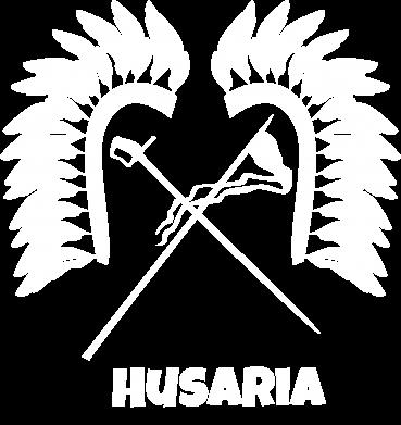 Print Notes Husaria - PrintSalon