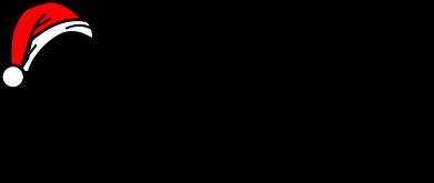 Print Etui na Xiaomi Mi6 Wesołych Świąt - PrintSalon