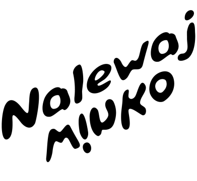 Print Etui na Xiaomi Redmi 7 Nalewaj winko - PrintSalon