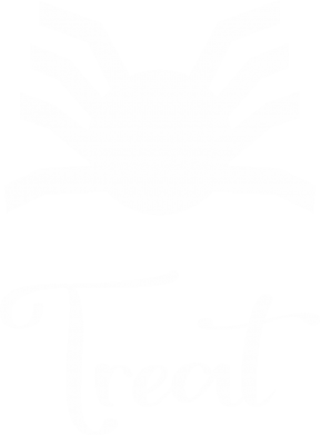 Print Notes Treat - PrintSalon