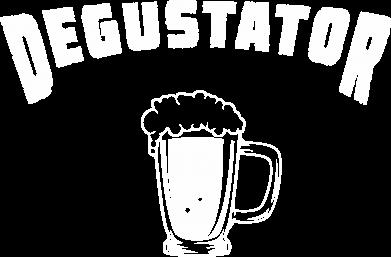 Print Sweatshirt Beer taster - PrintSalon