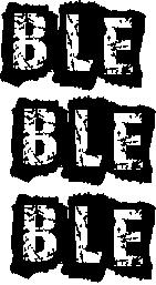 Print Kubek-kameleon Ble... - PrintSalon