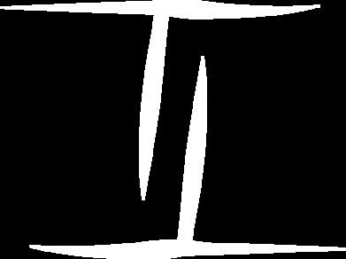 Print Damska koszulka polo Bliźnięta - PrintSalon