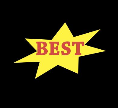 Print Etui na iPhone 11 Pro Max The best brother - PrintSalon
