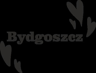 Print Baby bodysuit Bydgoszcz - PrintSalon