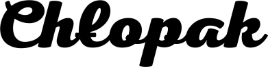Print Etui na Xiaomi Mi6 Napis: Chłopak - PrintSalon