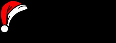Print Etui na Xiaomi Mi6 Boże Narodzenie. Córka - PrintSalon