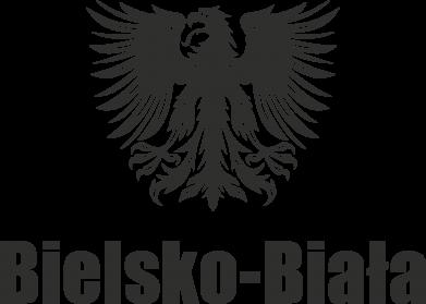 Print Mug 330ml Bielsko-Biala - PrintSalon