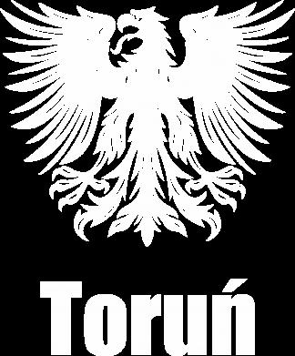 Print Sweatshirt Torun - PrintSalon