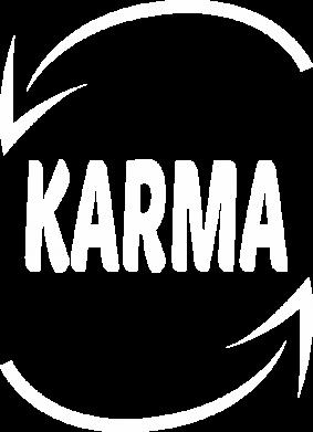 Print Damska koszulka polo Karma - PrintSalon