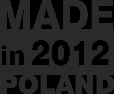 Print Mug 330ml Made in Poland - PrintSalon