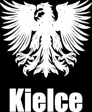 Print Bluza (raglan) Kielce - PrintSalon