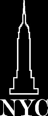 Print Sweatshirt New york tower - PrintSalon