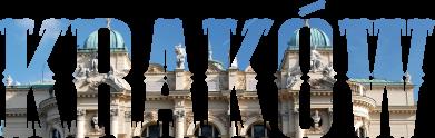 Print Bluza (raglan) Kraków - PrintSalon