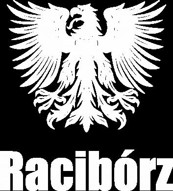 Print Plecak z przednią kieszenią Racibórz - PrintSalon