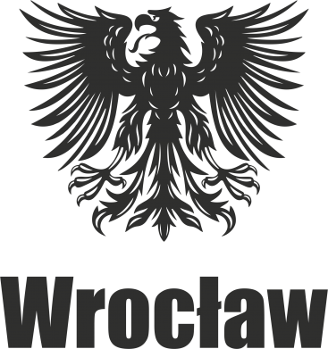 Print Mug with heart shaped handle Wroclaw - PrintSalon