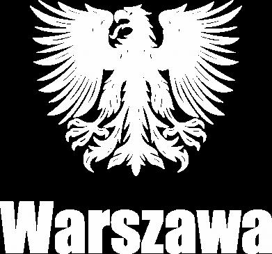 Print Bluza (raglan) Warszawa - PrintSalon