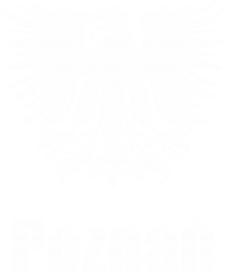 Print Sweatshirt Poznan - PrintSalon