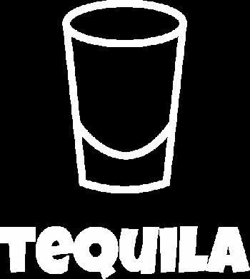 Print Sweatshirt Tequila for lime - PrintSalon